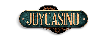 Joy casino bonus code